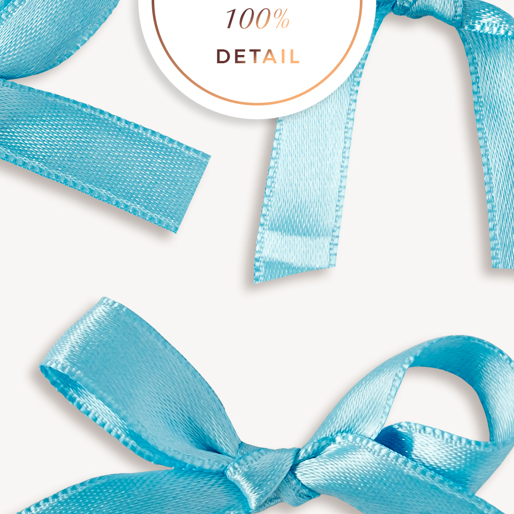 Ribbons No.1 by Sahin Designs - Commercial Use Digital Scrapbook Supplies