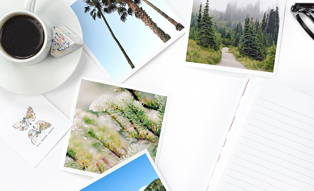 5 Tips for Taking Vacation Photos - Sahin Designs - Photography Tips