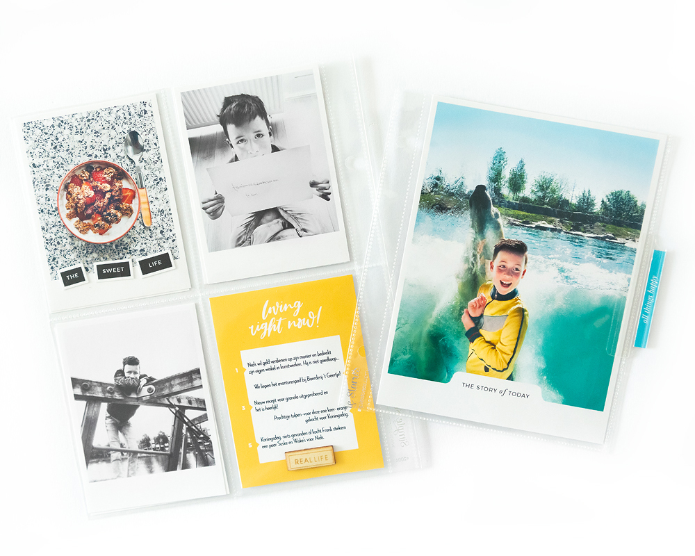 3 ways to rescue your (not so great) photos - Sahin Designs