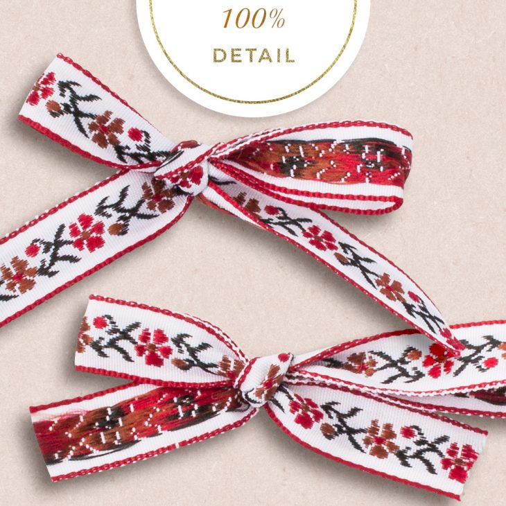 Extracted Embroidered Ribbons - Sahin Designs - CU Digital Scrapbook