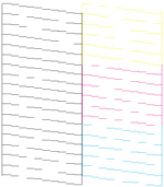Print better scrapbook supplies and layouts at home - Sahin Designs