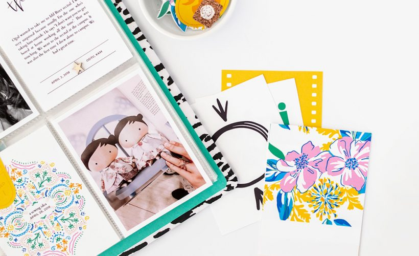 sahin designs, photography, scrapbooking supplies, scrapbook paper, hybrid scrapbooking