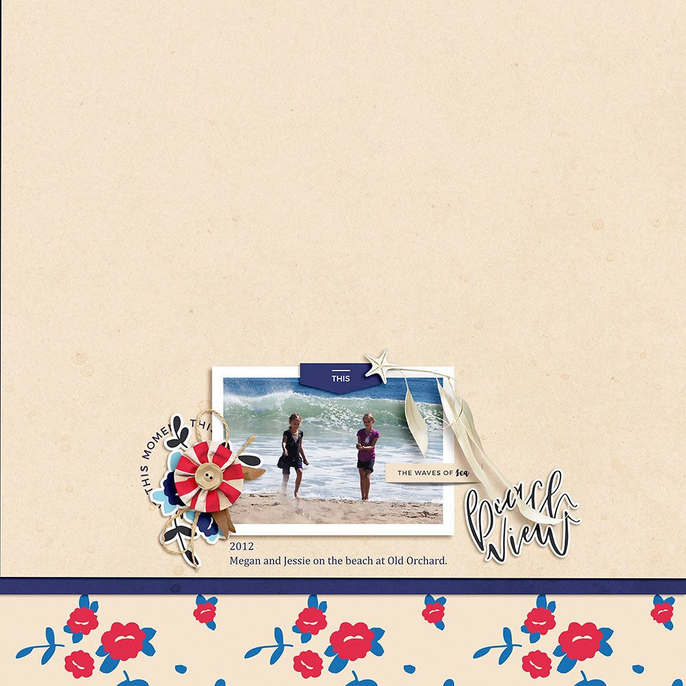 scrapbook layout, scrapbook page, scrapbook inspiration, scrapbook idea, digital scrapbooking, digital scrapbook layout, digital scrapbook page