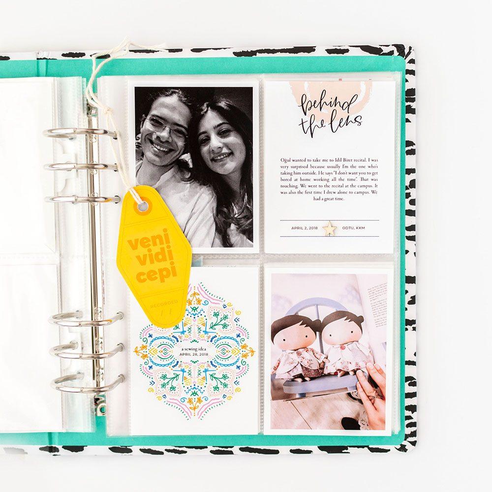 scrapbook layout, scrapbook page, scrapbook inspiration, scrapbook idea, hybrid scrapbook layout, project life layout, pocket scrapbooking, pocket scrapbook page, pocket scrapbook layout