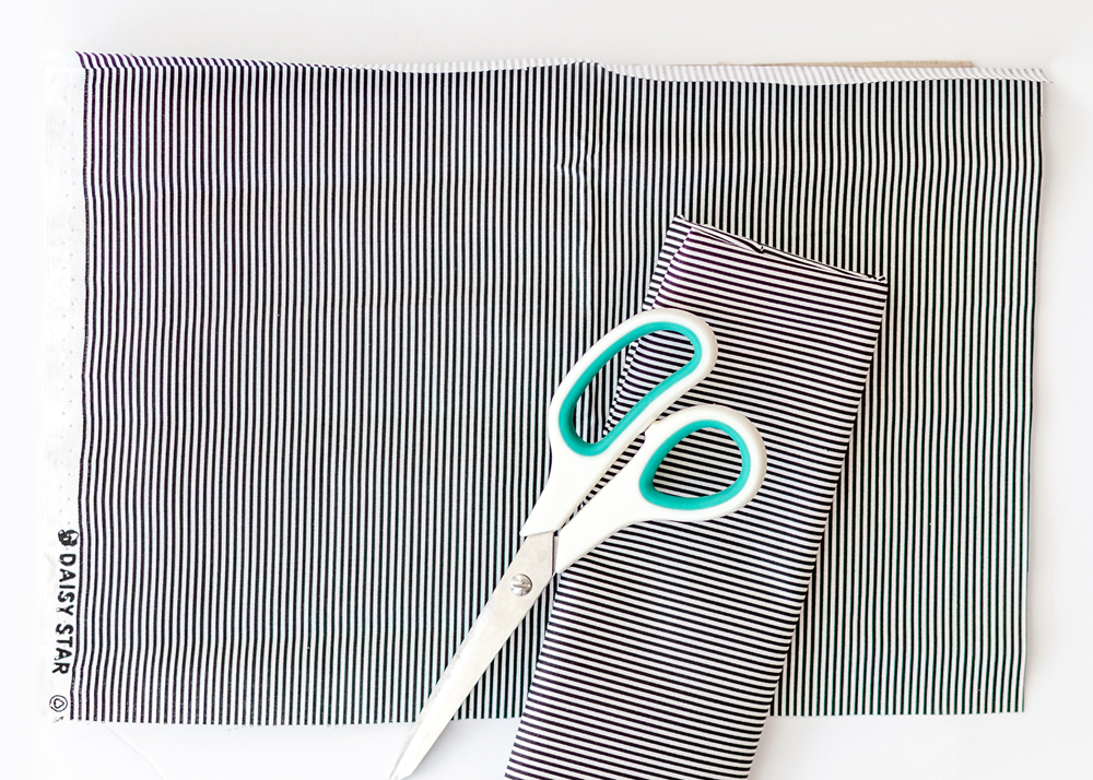 How to make ring binder scrapbook album at home