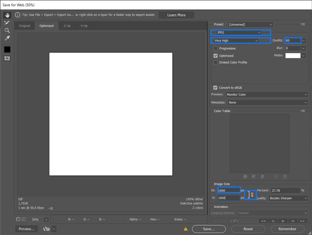 sahin designs, scrapbooking, digital scrapbooking, photoshop basics