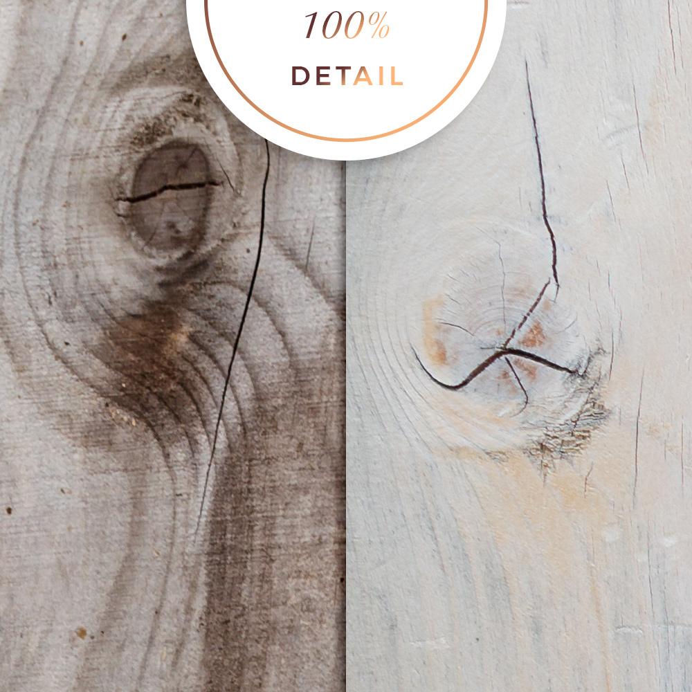Vintage wood textures - Sahin Designs - CU Digital Scrapbook