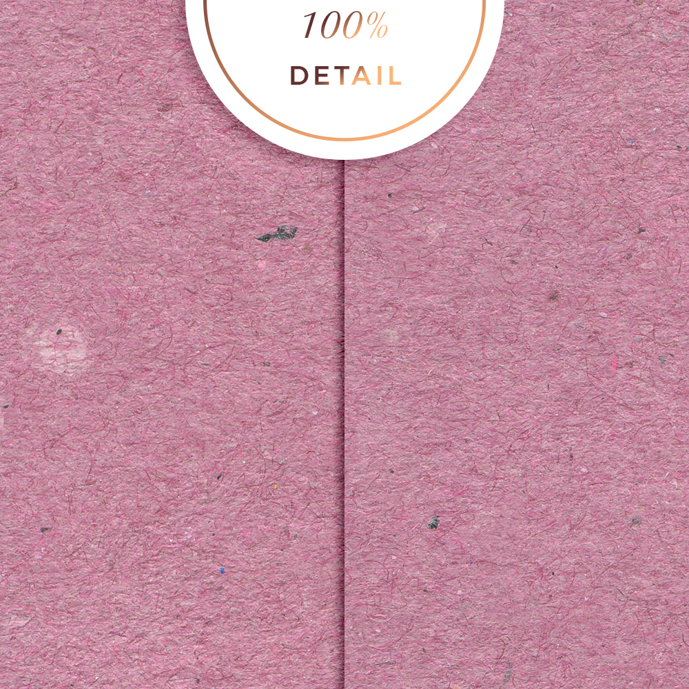Extracted Recycled Paper Textures - Sahin Designs - CU Digital Scrapbook