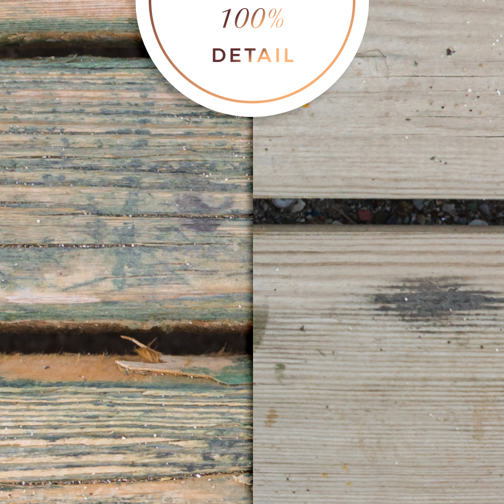 Plank Wood Textures - Sahin Designs CU Digital Scrapbook