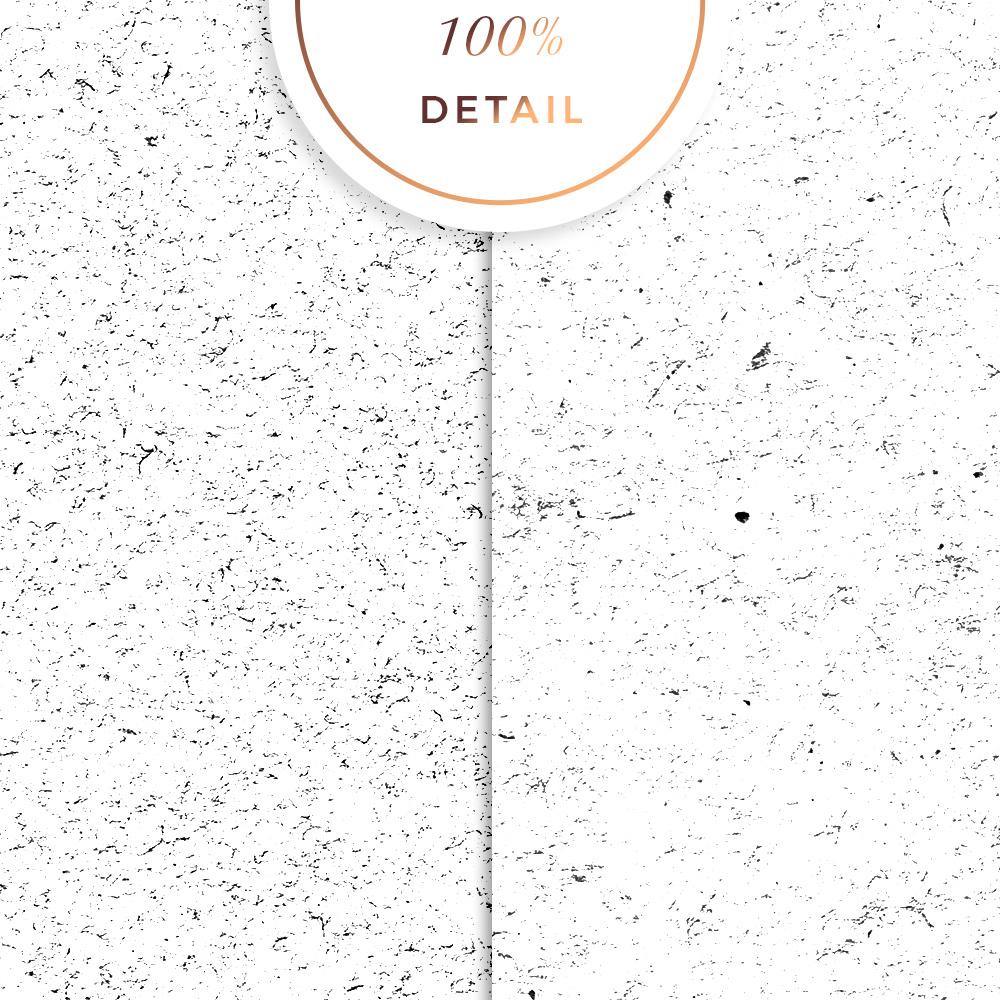 Paper Textures for Photoshop & Illustrator - Sahin Designs - CU Digital Scrapbook
