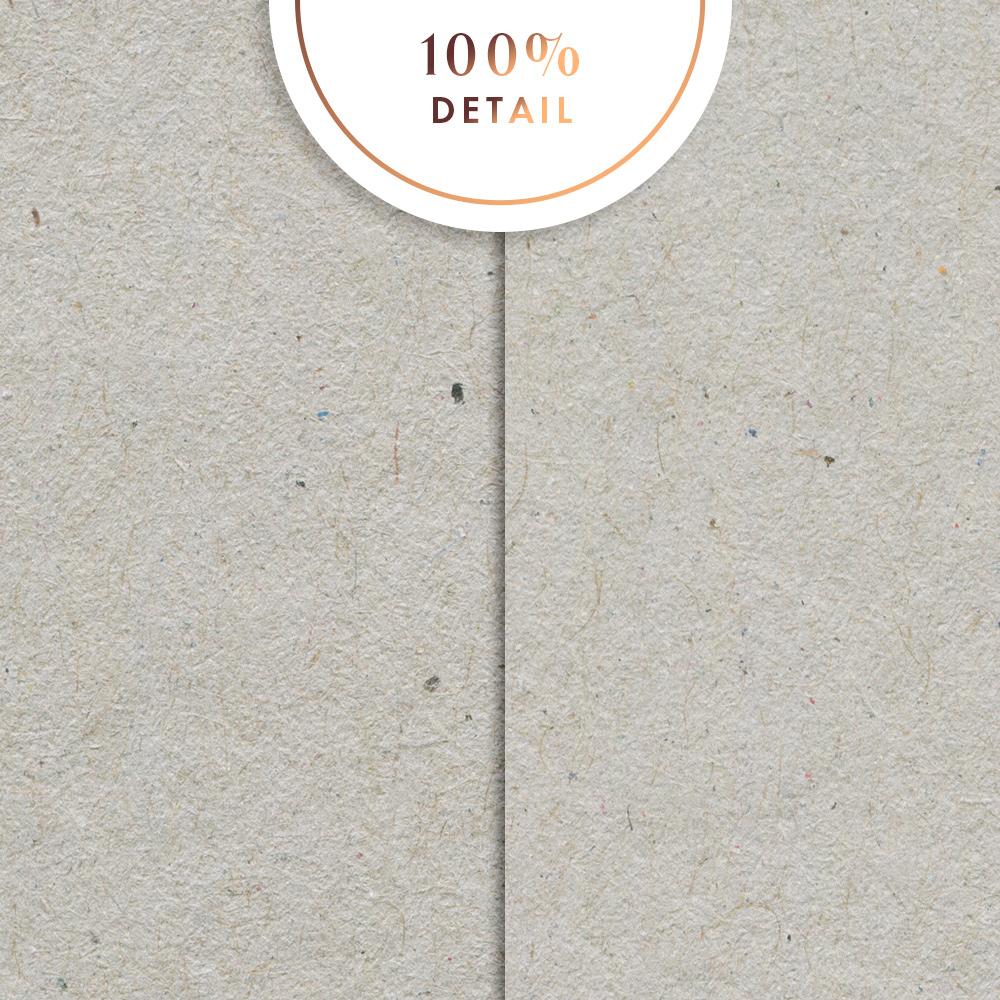 Chipboard Textures - Sahin Designs CU Digital Scrapbook